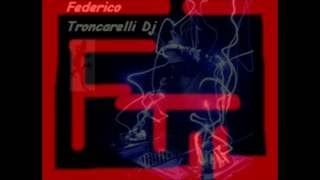 Who voice in my mind by Federico Troncarelli Dj