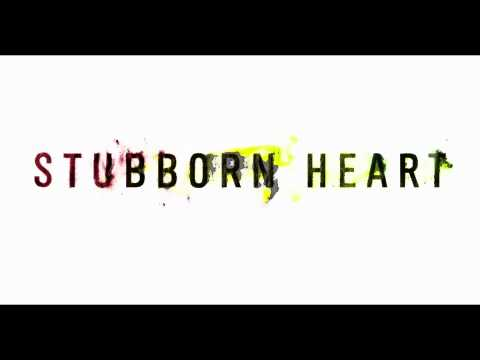 Stubborn Heart - Penny Drops (Audio Only)