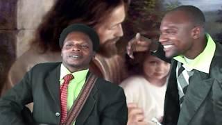 UZURI WA BWANA - Veronica & Adelina Sanga Ft. Medrick