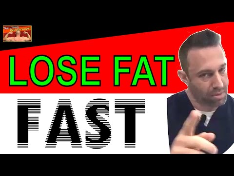 How To Lose Fat Easy Complete Guide to Weight Loss How To Lose Belly Fat Without Exercise
