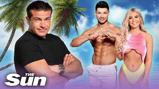 belle-s-dad-tamer-hassan-has-strong-words-for-anton-love-island