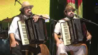 Download lagu #Casamento da doralice...Porca Veia....