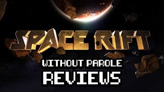 Space Rift Episode 1 (PSVR) Review