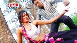 पतली कमर लचकाके Patli Kamar Lachkai Ke ❤❤ Wakil Albela ❤❤ Angika - Bhojpuri Songs 2015 New [HD]