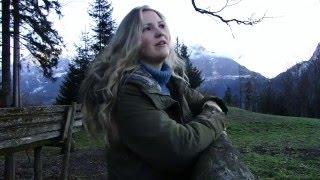 Какие МИГРАНТЫ живут в Австрии? №1 НЕМЦЫ(Каких мигрантов больше всего в Австрии? Кто бы мог подумать, что это ... Я рассказываю о случаях реальной..., 2016-02-02T20:54:46.000Z)