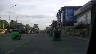 Tagum City Philippines,Mindanao.