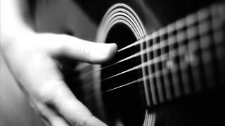 Песни под гитару Ордена не продаются