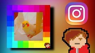 FrankJavCee Instagram Compilation