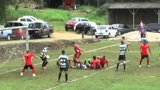 [Melhores Momentos] Futebol: Campeonato Varzeano de Guaramirim