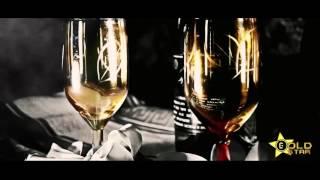 Свадьба Сергея и Анастасии Part II Presented by Gold Star studio