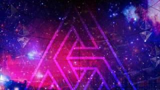 Triobelisk  Distant Star (Publique Remix)