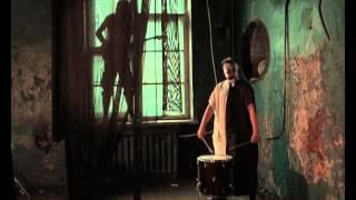 Cyclofillydea - Deuche Sadas (official video)  HD 720p
