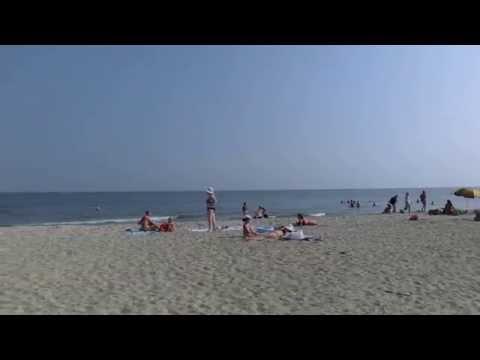 Нуд пляж в бердянске фото