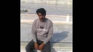 chaha hai tujhko - indian sad song - YouTube.wmv
