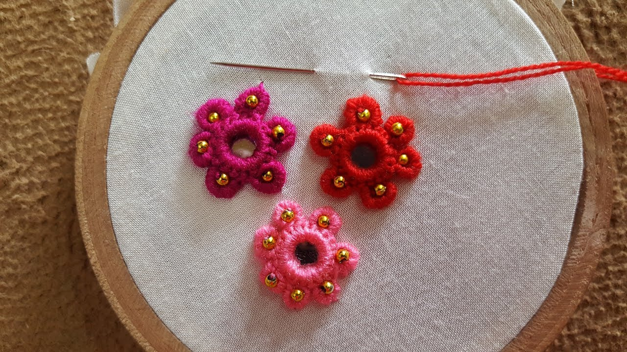Hand embroidery eid special mirror designs new shisha work