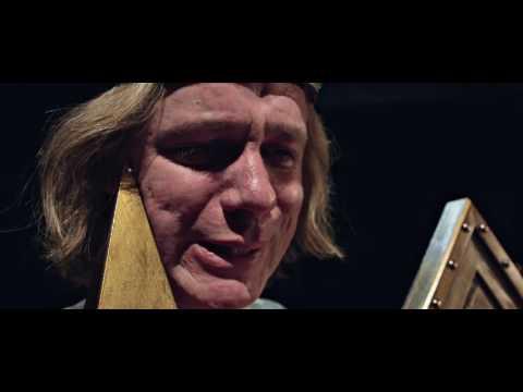 King John Trailer
