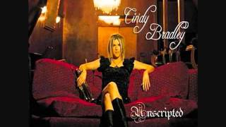 Cindy Bradley - Inevitable [HQ]
