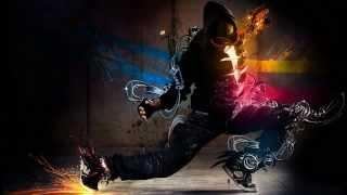 HIP HOP ReMiX 2012 (Best Dance Music) (Part 1)
