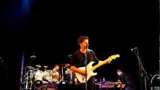 Strictly Genteel Zappa Plays Zappa Roundhouse 2012