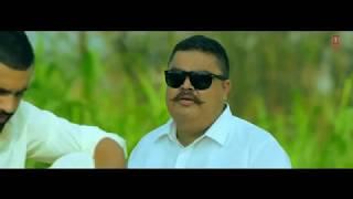 Pendu Jatt Full Video Song Gagan Kokri Punjabi Song Kokri Aala Jatt 
