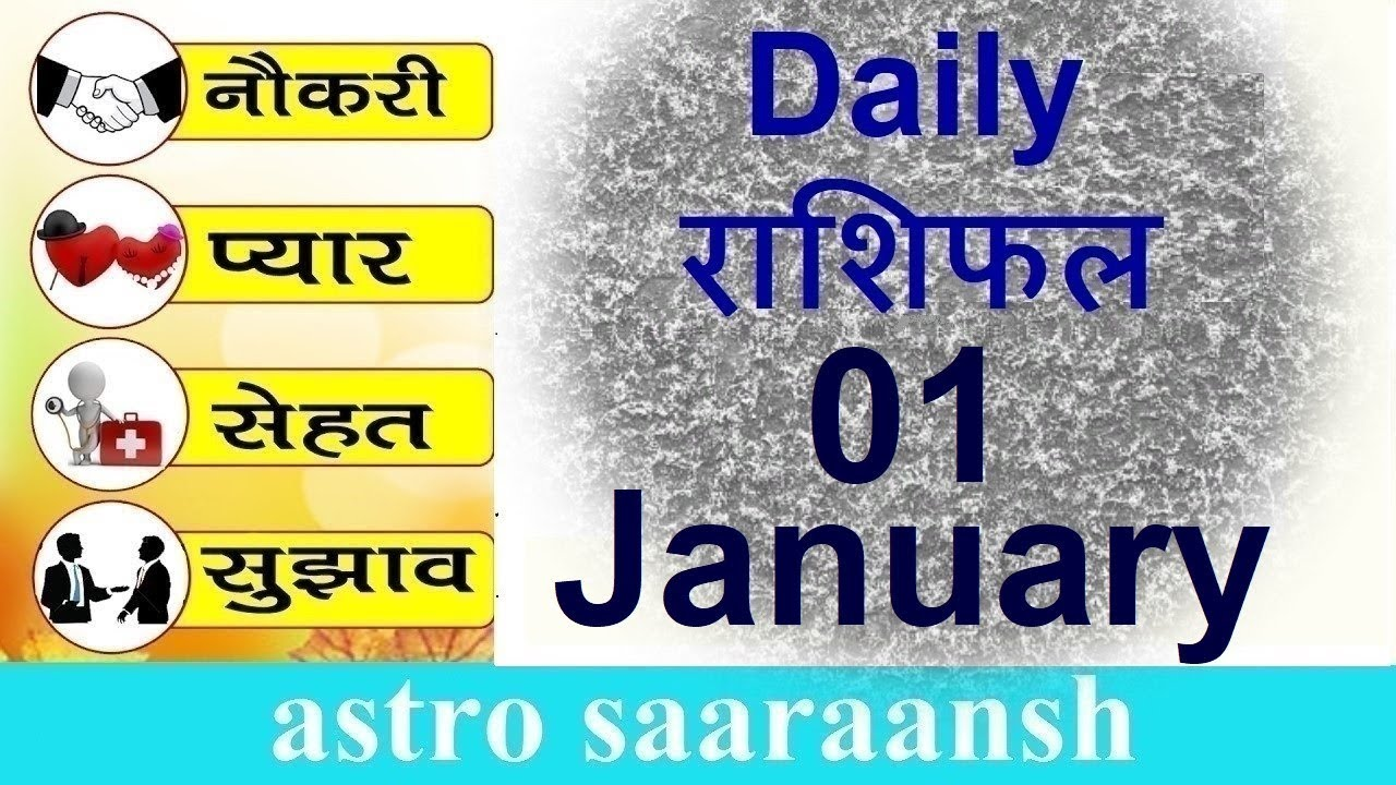 today 28 february birthday astrology in hindi