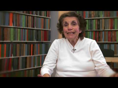 Short Docs Web Series - Dr. Vienna Messina - Interview