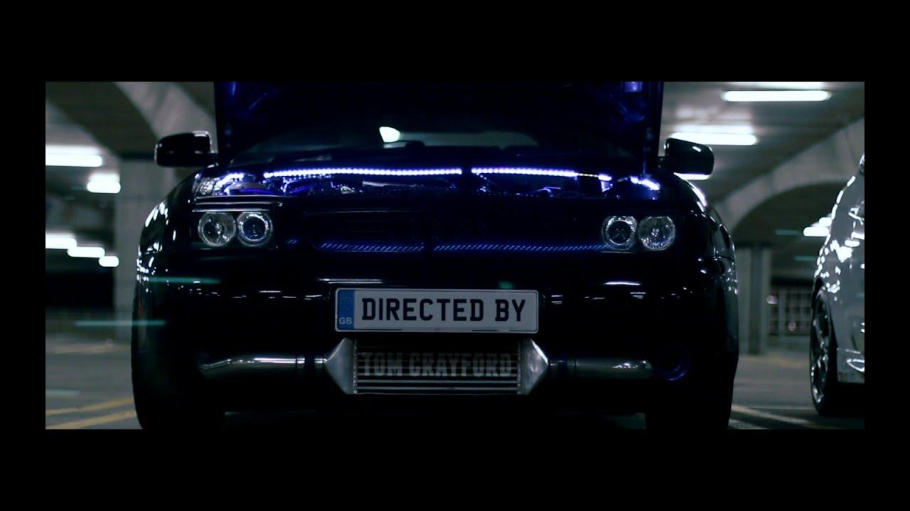 driven a short car culture documentary hd youtube