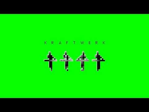 Kling Klang Machine Demo (70 min.)