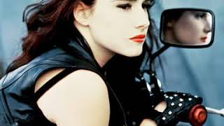 Tiffany - It's You 1990