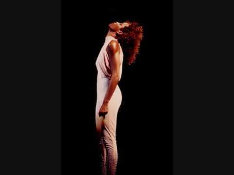 Step by Step by Whitney Houston Movie Version
