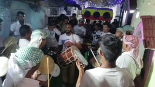 Jabri marfa 9885938559  Hum kala hai toh kya hua song..