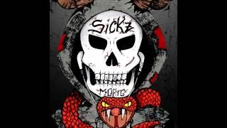 Sickz - 17 - SICKZ (BONUS TRACK)