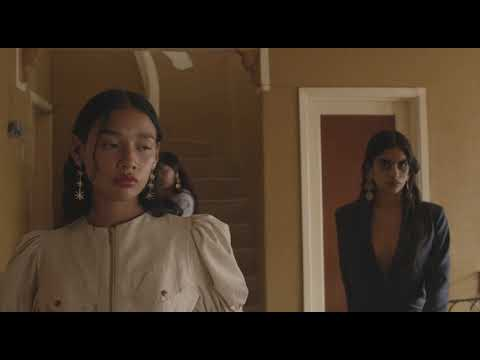 Fashion Video by Jessica Juliao