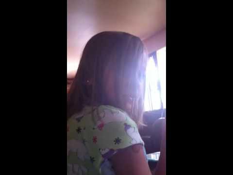 Footage captures ghost-like activity while woman sleepsKaynak: YouTube · Süre: 2 dakika7 saniye