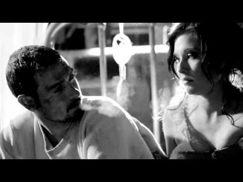 "Doomtree ""Beacon"" Music Video"
