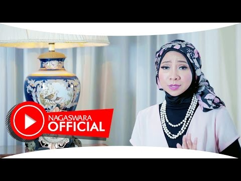 Gemala Feat. Ririn  - Baik Baik Sayang (Official Music Video NAGASWARA) #music