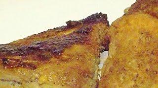 Мясо по-Японски видео рецепт