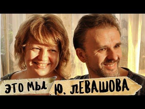 Самые красивые русские фамилии.