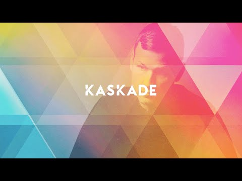 Kaskade | Phoenix ft. Sasha Sloan | Automatic