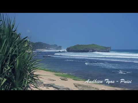 Andien - Puisi ( video cover )