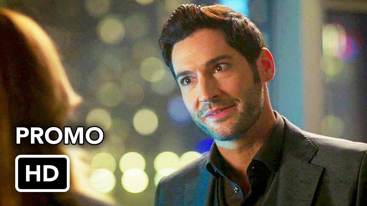 "Download Lucifer 3x06 Promo ""Vegas with Some Radish"" (HD) Season 3 Episode 6 Promo"