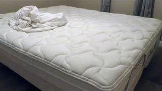 Pros And Cons: Sleep Number P5 Bed Review