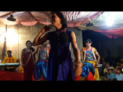 mali bhatha gumat party