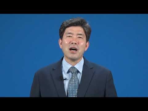 【2020-2021 冬令�I �n}�v座】 宣教 金道炫牧��