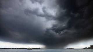 Mick Overfeel - Storm Clouds (Original Mix)