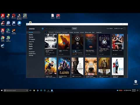 How to download FREE apps and GAMES torrent