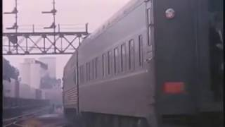 Erie Lackawanna Pt1
