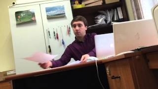 iPhone 5S Как новый. Сдал по гарантии!(Видео-отчет о поездке в официальный авторизованный сервис Apple в Самаре. Сдаю свой iPhone 5S