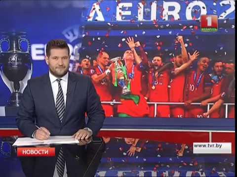 Чемпионат России по футболу Премьер лига 2015 матчи