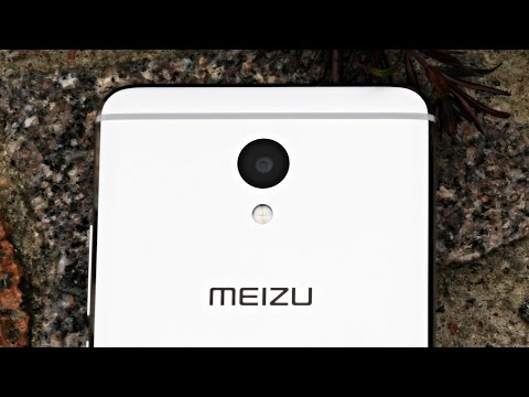 Meizu M5 Note Review – Better Than Xiaomi? A Solid Budget Phone!